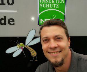 Stephan Albrecht Rheinland
